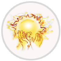 «Havat» hard hearing children's mothers' NGO